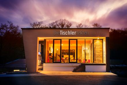 empfangsraum_schreinerei_werkstatt_tischler_tischlertekten_grossmaischeid, kausen, westerwald