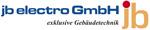 electro, joerg-barg, partner, logo