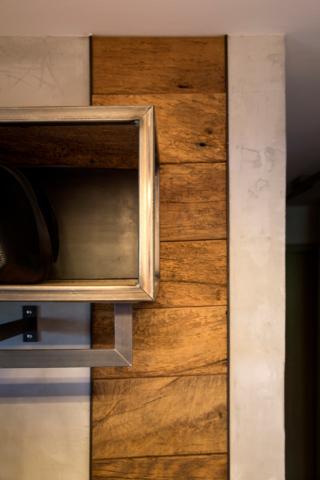 wohnzimmer, moebel,holz, altholz, inneneinrichtung, eigenheim, privat, schreinerei, westerwald, bonn, dierdorf, montabaur, koblenz, ransbach-baumbach