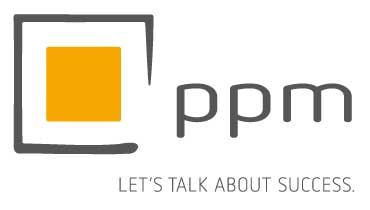 partner der Tischlertekten: ppm